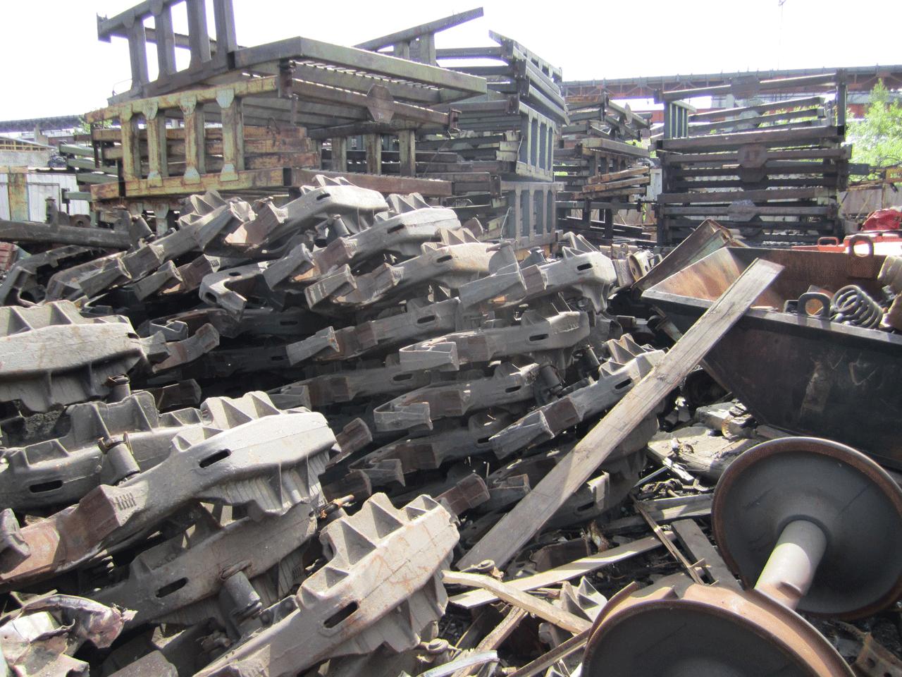 Чермет цена за тонну в Бородино вывоз металла в Нарынка